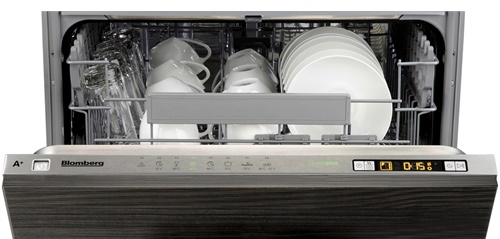 Dishwasher Installation in Cardiff