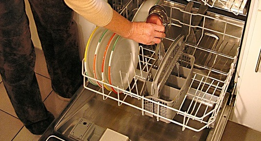 Dishwasher Parts: We Are Cardiff's Local Spares Supplier