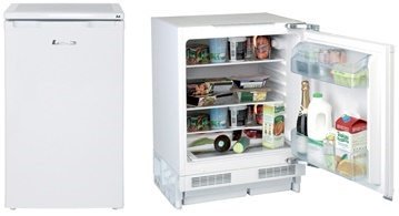 Fridge Spares & Freezer Parts - Buy from Kitchen Economy