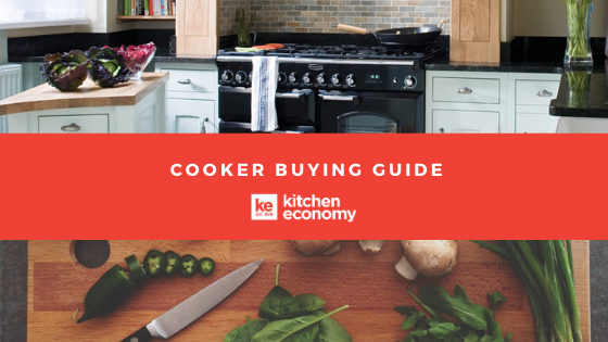 Cooker Buying Guide