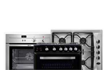 Buy Kitchen Appliances Online | Kitchen Economy Cardiff