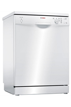 Bosch SMS24AW01G 12 Place Settings Dishwasher