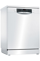 Bosch SMS46MW02G EcoSilence Drive Washing Machine