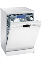 Siemens SN236W00MG extraKlasse Dishwasher with 14 Place Settings