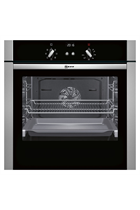 Neff B44S53N5GB Built-In Single Oven