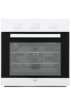 Beko CIF71W Single Fan Oven