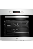 Beko CIF81W White Built-In Electric Single Oven