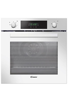 Candy FCP405W Electric Single Oven