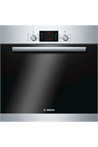 Bosch HBA53B150B Single Electric Oven