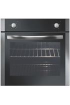 Hoover IBOS600X Built-In Oven