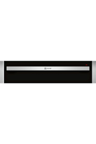 NEFF N70/N90 N17HH11N0B Stainless Steel Built-In Warming Drawer
