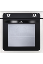 New World NW602V Built-In Electric Oven
