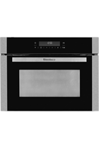 Blomberg OKW9440X Stainless Steel Built-In Combination Oven