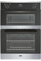 Valor VBI90FP Double Oven