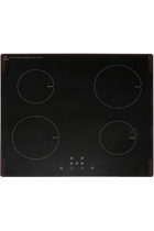 Montpellier INT61T15 60cm Induction Hob
