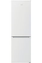 Beko CCFM1571W 55cm White 70/30 Frost Free Fridge Freezer