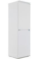 Hoover HBBS50UK Built-In 50/50 Fridge Freezer