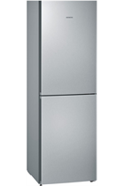 Siemens KG34NVL3AG No-Frost Fridge Freezer