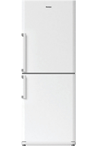 Blomberg KGM9691 Combi Fridge Freezer