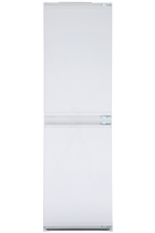 Bosch KNM4561I Built-In Frost-Free Fridge Freezer
