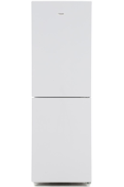 Fridgemaster MC55210 Static Fridge Freezer