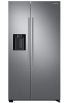 Samsung RS67N8210S9 609L Stainless Steel American Style Fridge Freezer
