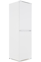 AEG SCS8181ENS Integrated Frost-Free Fridge Freezer