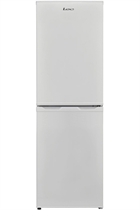 Lec TF55178W Frost-Free Fridge Freezer