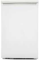 Candy CCTL582WK 55cm White Larder Fridge