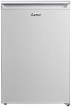 Lec L5517W Undercounter Fridge
