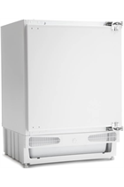 Montpellier MBR2 Built-Under Fridge with Icebox