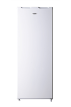 Fridgemaster MTL55249 Freestanding Fridge