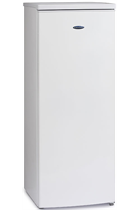 Iceking RL253AP2 Tall Larder Fridge