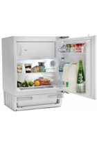 Servis SBR130 Built-In Fridge with Icebox