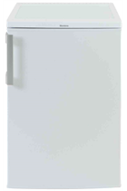 Blomberg TSM1551P Under-Counter Larder Fridge