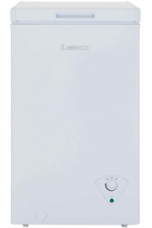Lec CF61LW 50cm Chest Freezer
