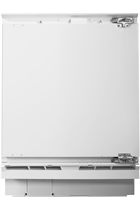 Hotpoint Aquarius HZA1.UK Built-Under 60cm White Freezer