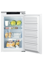 Indesit INF901EAA.1 Integrated 54cm White Freezer