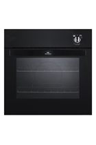 New World NW601G Built-In Gas Oven