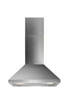 Electrolux EFC62380OX Stainless Steel Chimney Hood