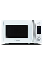 Candy CMXW20DW-UK White 700W 20L Microwave