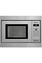 NEFF N30 H53W50N3GB Built-In Stainless Steel 800W 17L Microwave