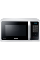 Samsung MC28H5013AW White 800W 28 Litre Combi Microwave