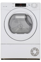 Candy GSVC10TE 10kg Condenser Tumble Dryer