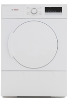 Bosch WTA79200GB Vented 7kg Tumble Dryer