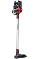 Hoover FD22RP Cordless Freedom Vacuum Cleaner