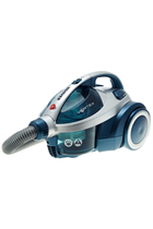 Hoover SE71_VX05 Bagless Vortex Vacuum Cleaner