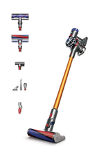 Dyson V7ABSOLUTE Cordless Vacuum Cleaner