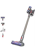 Dyson V8 Animal Grey Cordless Vacuum Cleaner