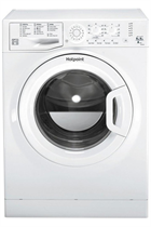 Hotpoint FDEU9640P White 9kg/6kg 1400 Spin Washer Dryer